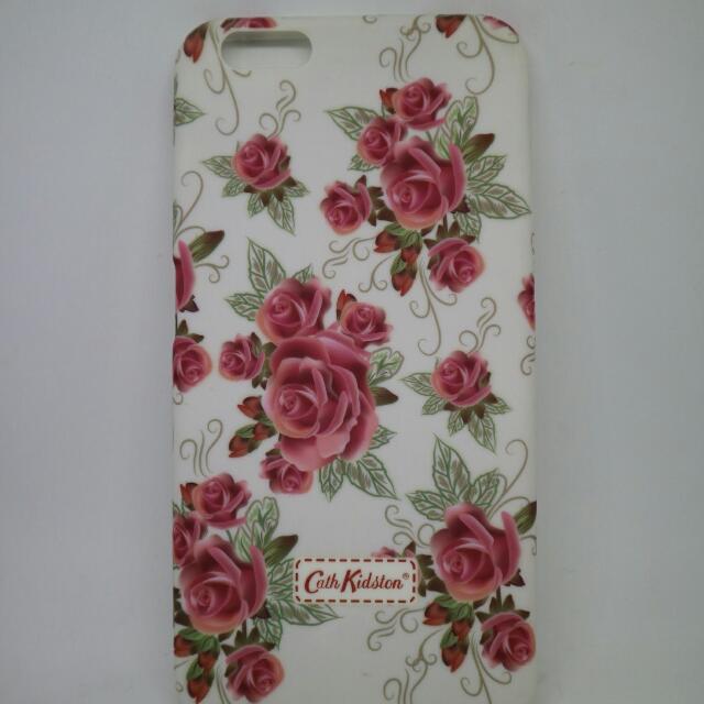 SoftCase iPhone6+ / Case iPhone6Plus