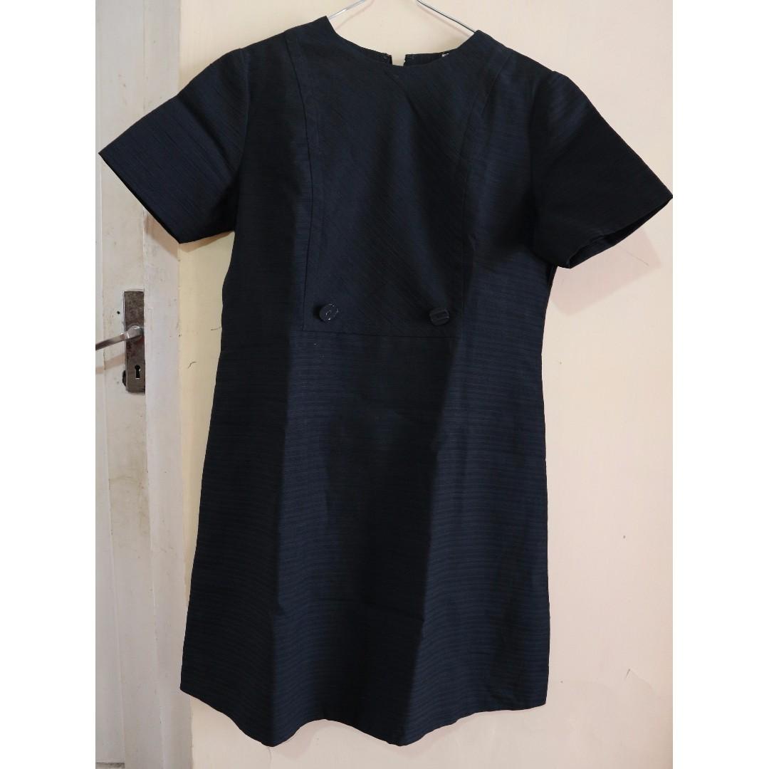 [Unbranded] Little Black Dress