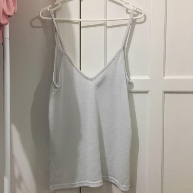 GLASSONS CAMISOLE