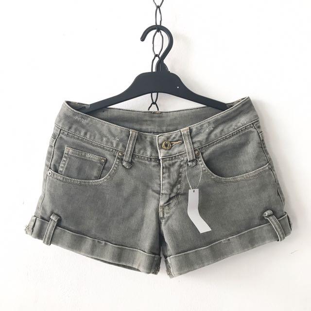 Women Jeans Pants