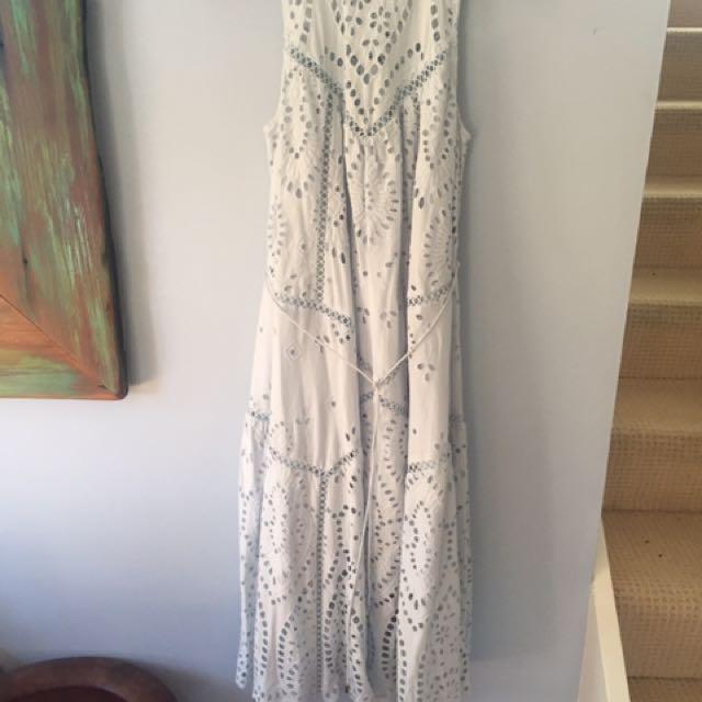 Zimmerman Dress 2016, Size 1