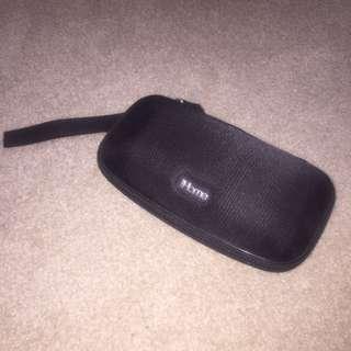 iHome Music Speaker