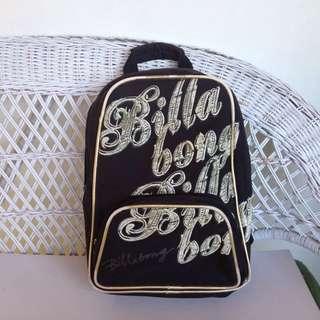 Billabong Small Backpack