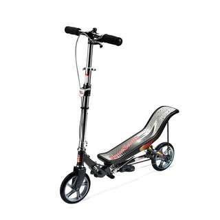 Space Scooter X580 8+