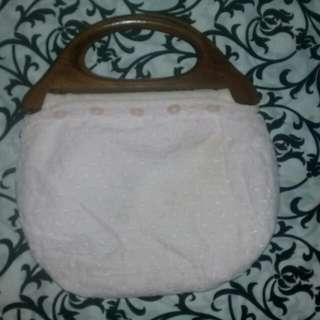 Authentic Old Navy Small Handbag