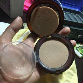 Skinfood Powder Foundation