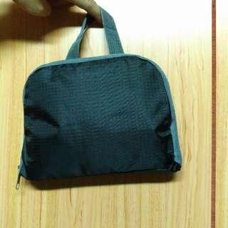 可加購-可收納超輕防水背包  物超所值!#我有後背包要賣