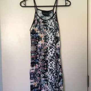 Minkpink XS Dress