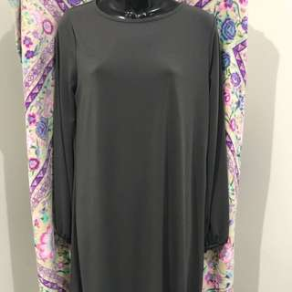 Asos Dress Sz 10