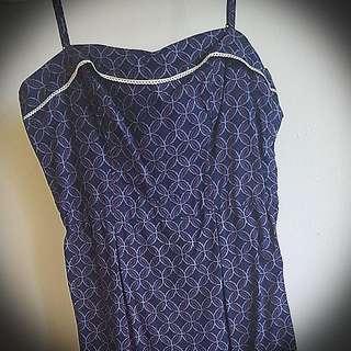 Made In Canada Betina Lou Dress