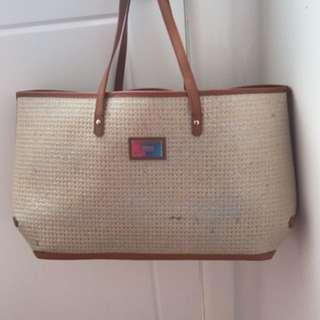 Armani Collection Shoulder Bag