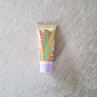 Deluxe size Tarte Braziliance Plus+ self tanner. 15ml. Brand New. #FREE shipping.