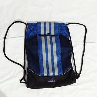 Adidas Stringbag
