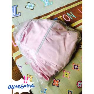 Pink Seat Covers For Nissan Patrol GU
