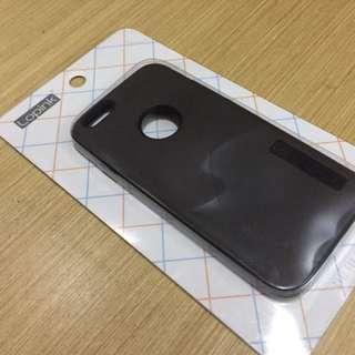 Iphone 6 Incipio Case