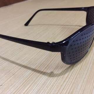 Kacamata Therapy
