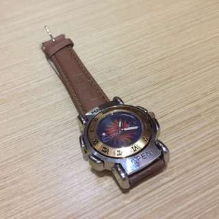 Macau Watch