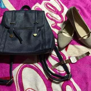 Trendy Bag 👜