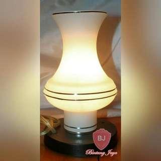 Lampu Meja Minimalis - Seri 10