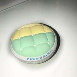 Physicians Formula Colour Corrector