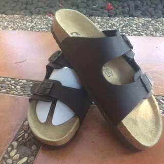 Sandal Birkenstock KW Thailand