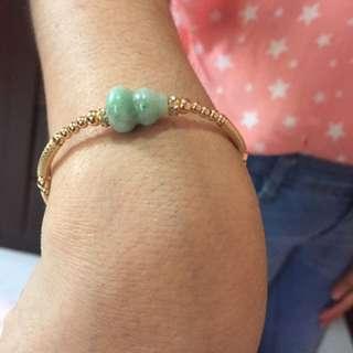 Charm Bracelet. 💕