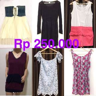 All For 250.000