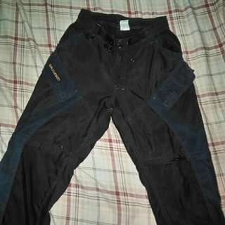 Centurion Technical Hiking Pants