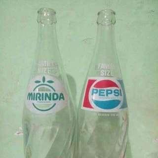 Botol Jadul