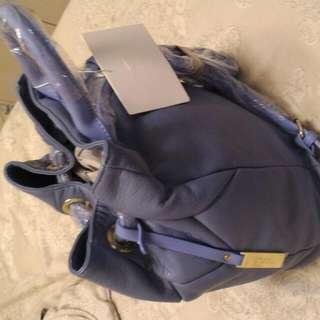荔枝皮水桶包