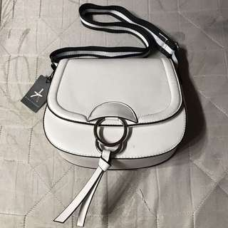 Primark Shoulder Bag
