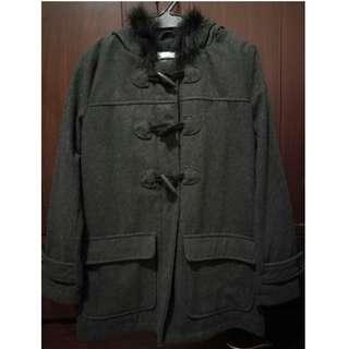 Winter Coat (OLD NAVY)