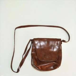 CHERU  LING側背小包