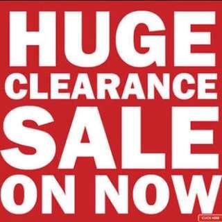 Underpriced Sale!!!