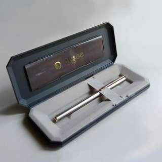 élysée Fountain Pen