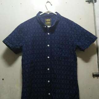 Freego Casual Shirt