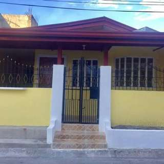 House/ Room For Rent