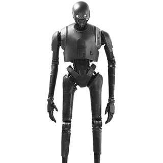 Lowest price Star Wars K2S0 droid