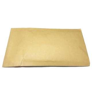 80 Pcs Small Padded Envelopes