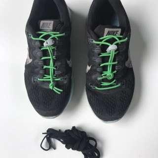 Nike Lunarglide +5
