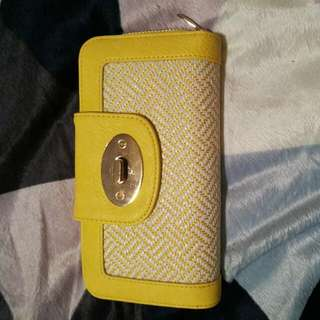 Selling Colette Purse
