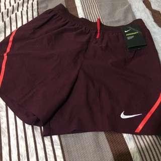 Nike Aeroswift Shorts Men (Medium)