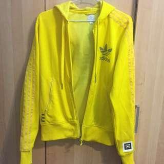 奧運original Adidas