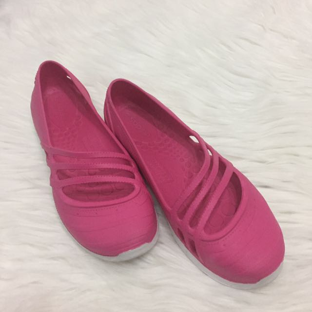 Adidas Slip-ons
