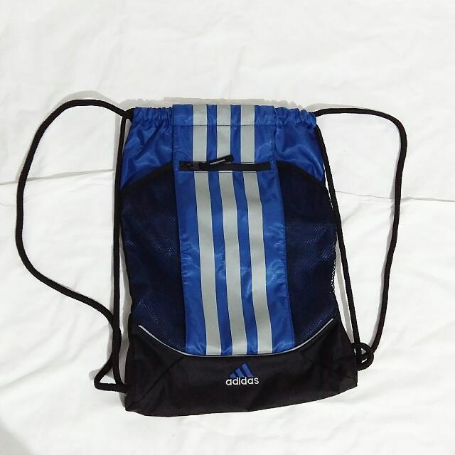 Adidas Stringbag