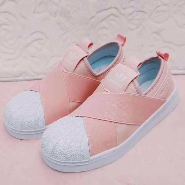 Adidas Women Shoes