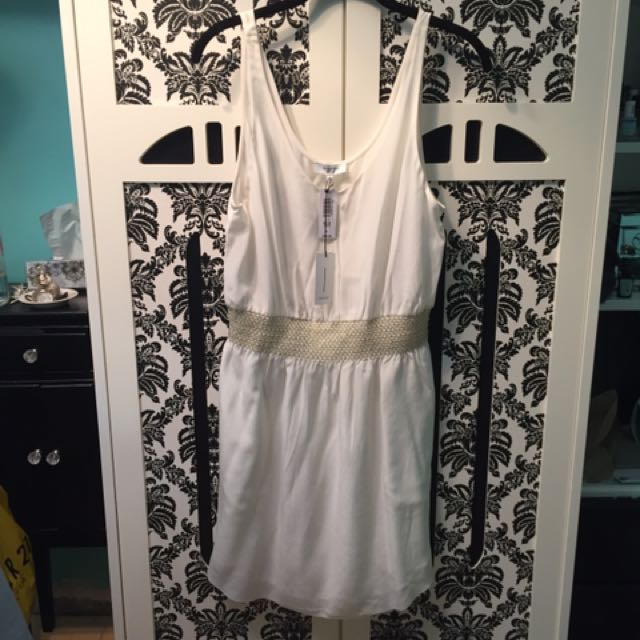 Aritzia Dress BNWT