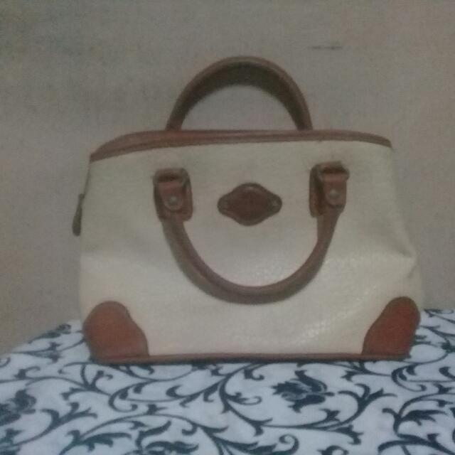 Authentic Esprit Handbag