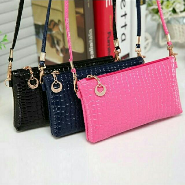Brand-new Woman's Evening Bag's
