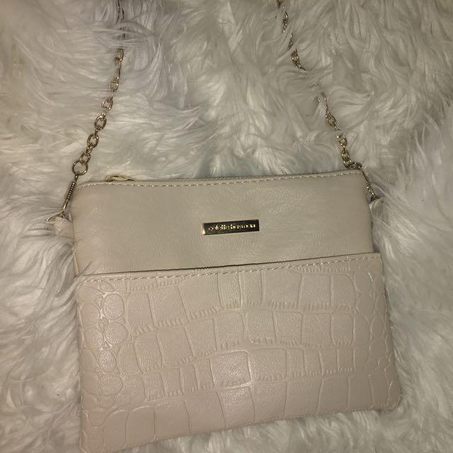 Colette Mini Bag